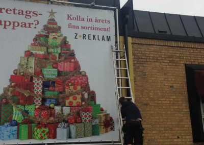 storbild-jul